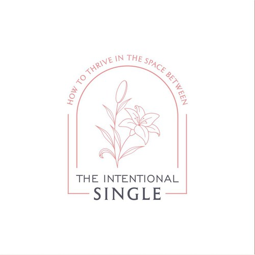 Logo for Intentional Single
