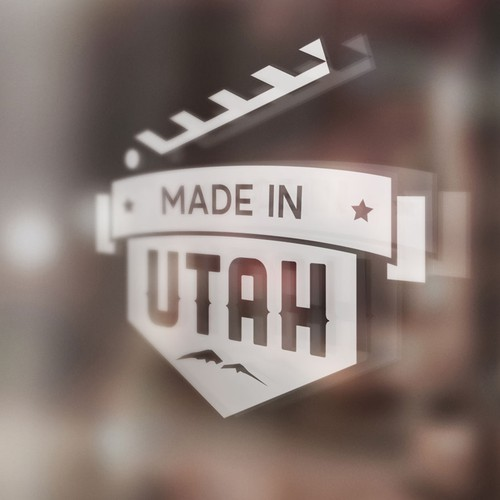 """Define the brand for the """"Made In Utah"""" Association"""