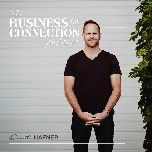 Business of Connection