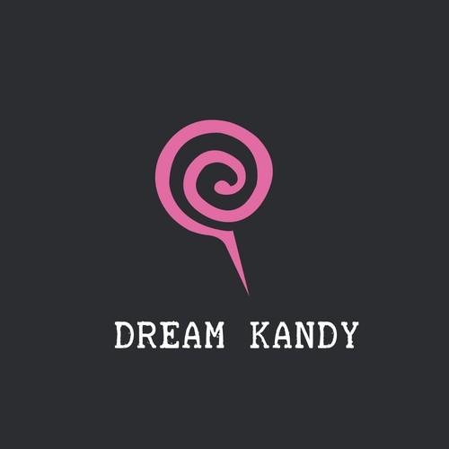 Script Writer Logo