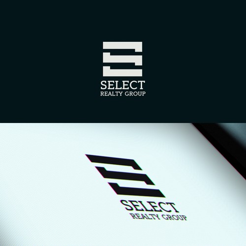 Create High End but simple Logo for Luxury and Commercial Real Estate that transcends globally
