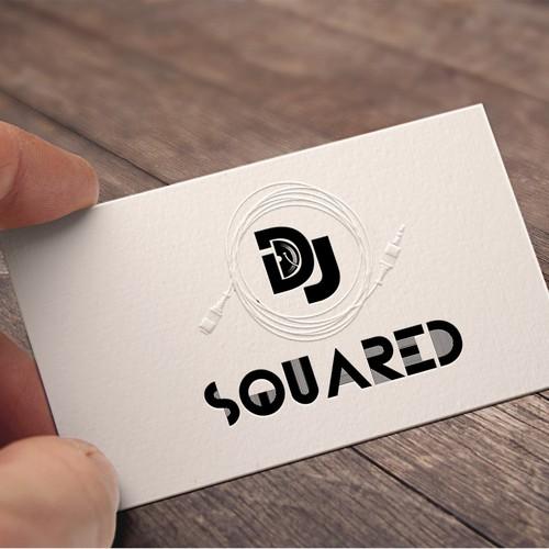 design contest for Dj Squared
