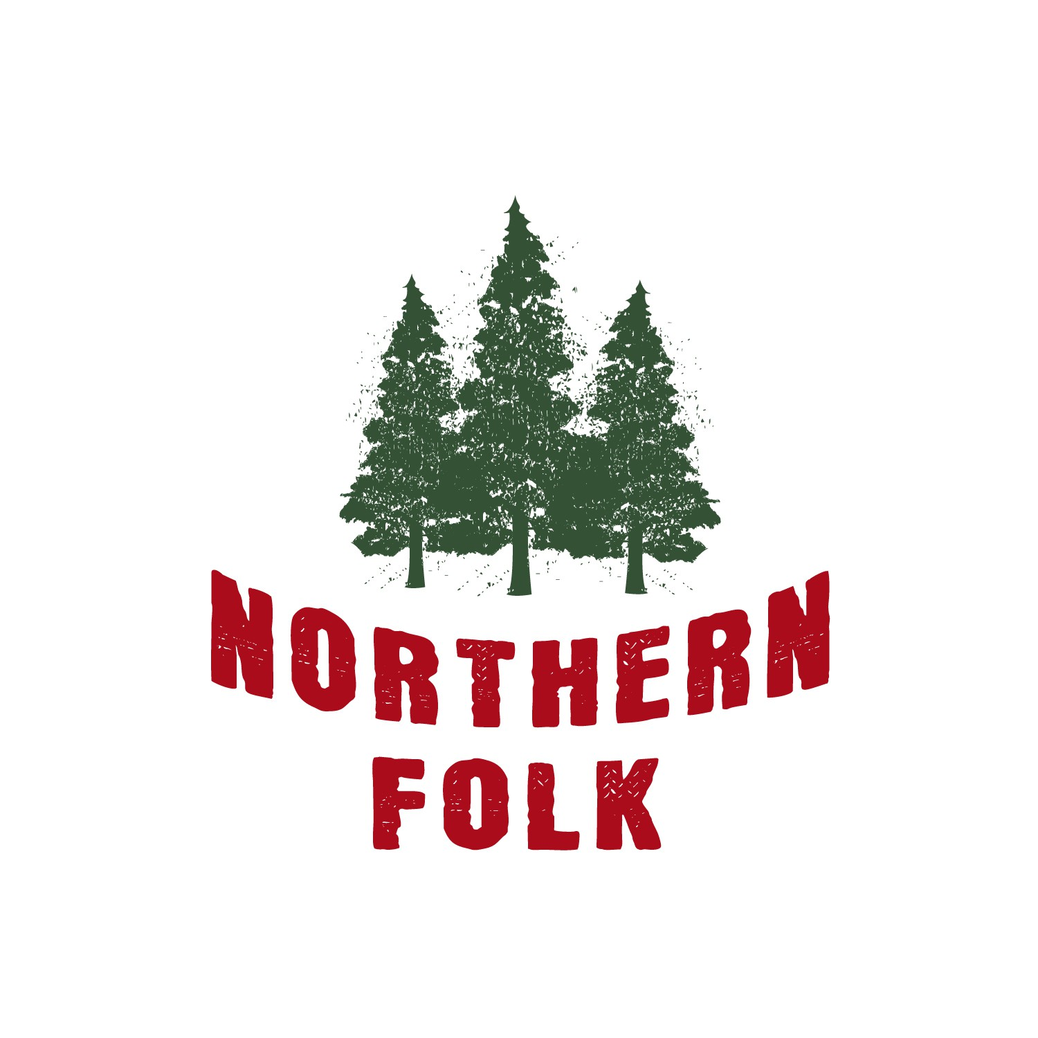 Northern Folk Logo Contest - New Business focused on celebrating Canadian Culture