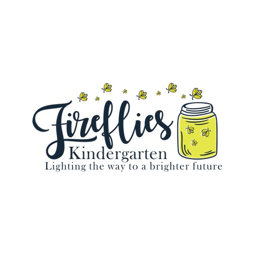 Children's Nursery, new business