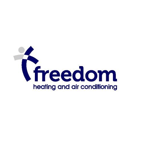 winner logo of freedom