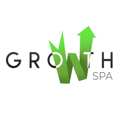 Growth Spa