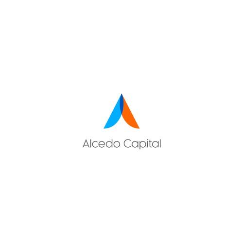 latter a+c capital