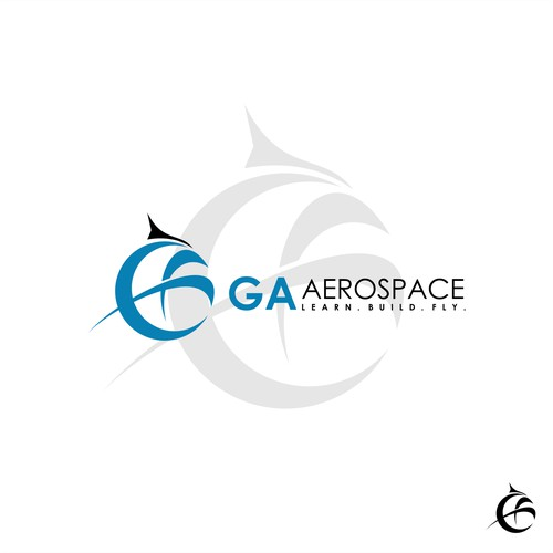 GA Aerospace