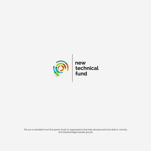 new technical fund