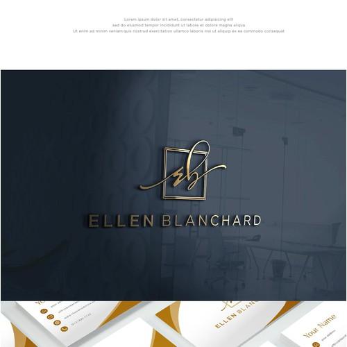 ellen blanchard