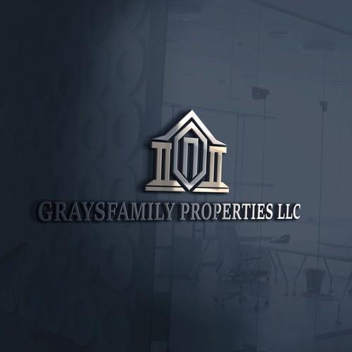 Graysfamily properties