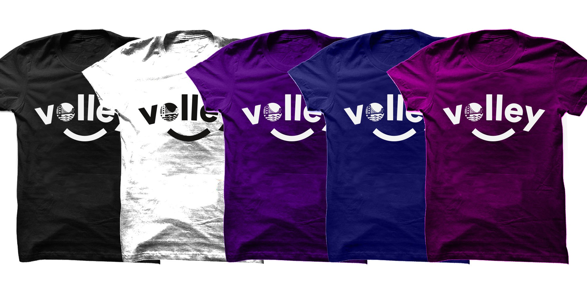 New product t-shirt