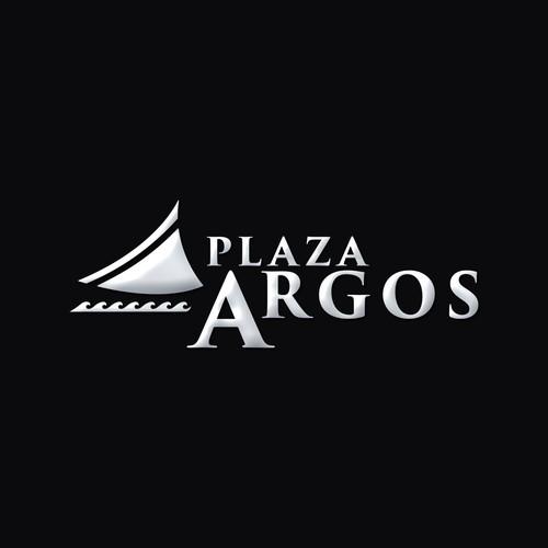 Plaza Argos