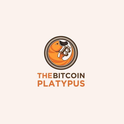 Platypus + Bitcoin