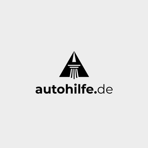 autohilfe logo