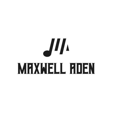 MAXWELL ADEN
