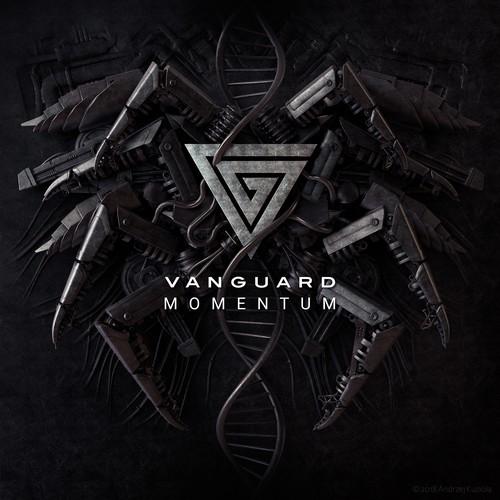 Vanguard Momentum
