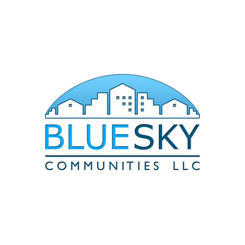 Blue Sky Communities LLC