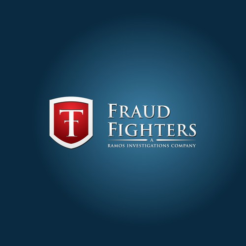 Logo FRAUD FIGHTERS