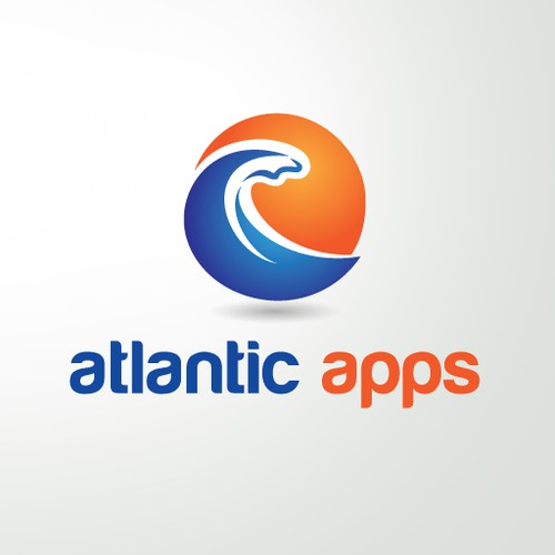 New logo wanted for Atlantic Apps