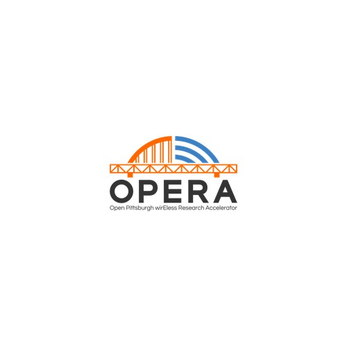 OPERA (Open Pittsburgh wirEless Research Accelerator)