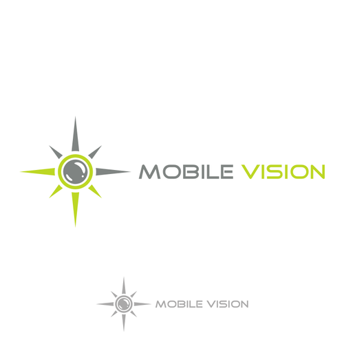 Mobile Vision