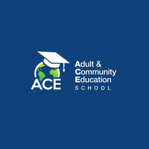ACE - SCHOOL