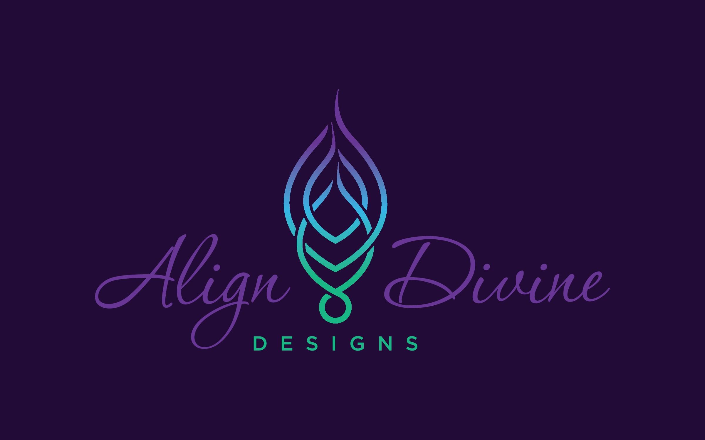 Align Divine Designs