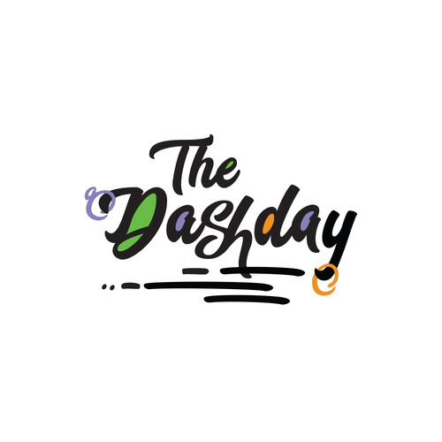 The Dash Day