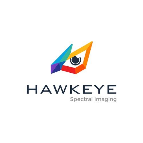 Hawkeye Spectral Imaging