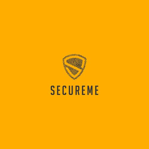 secureme