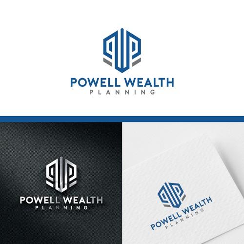 Powell Wealth