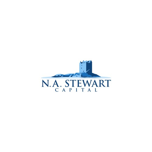 N.A STEWART CAPITAL