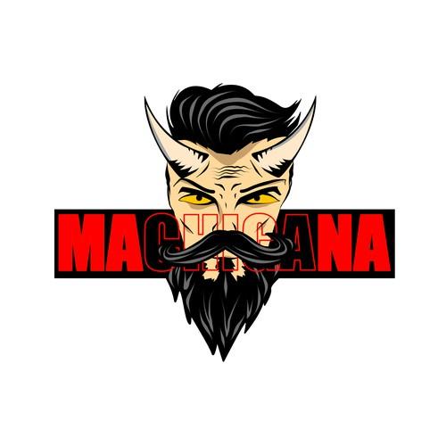 Machigana