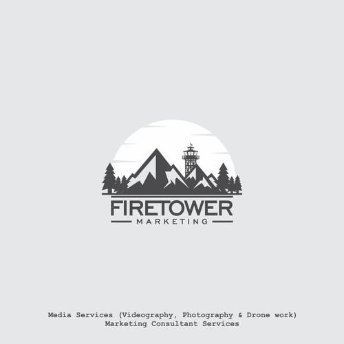 Firetower