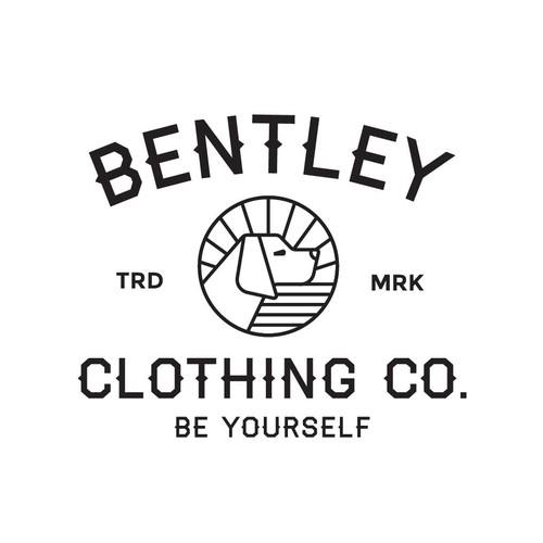 Bentley Clothing Co.