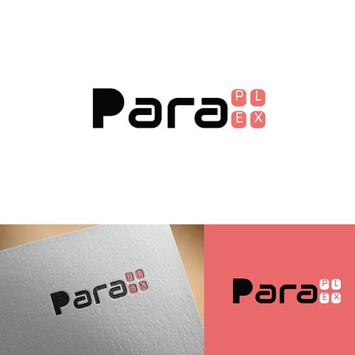Paraplex