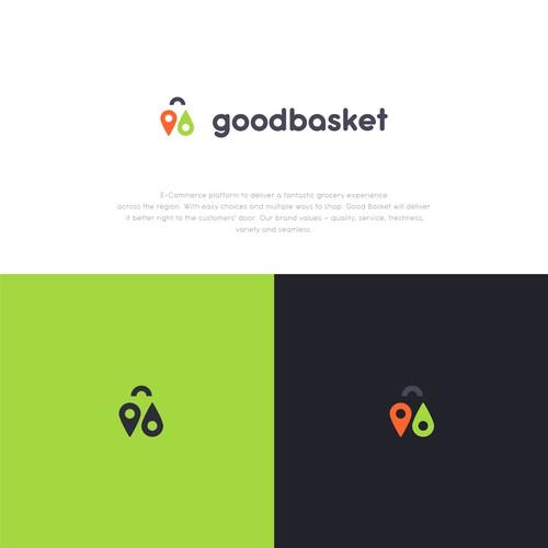 goodbasket