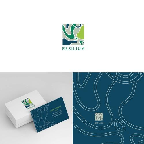 Resilium