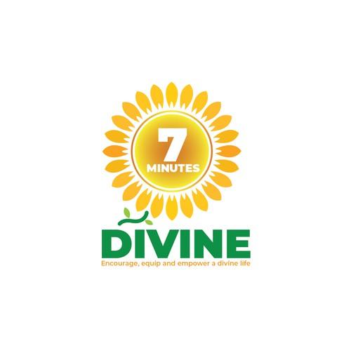 7 Minutes Divine