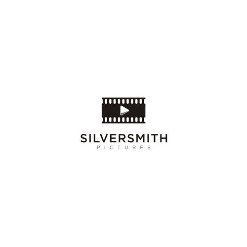 SilverSmith Pictures