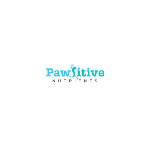 Pawsitive nutrients