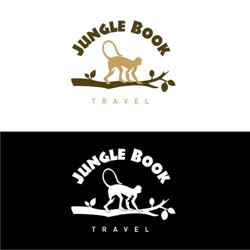Jungle Book Travel