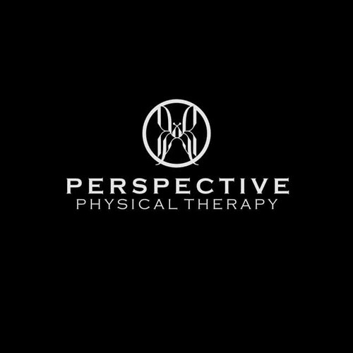 Perspective Physical Therapy