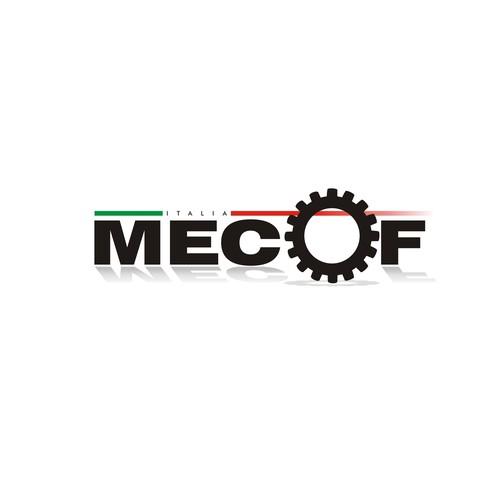 Mecof Italia