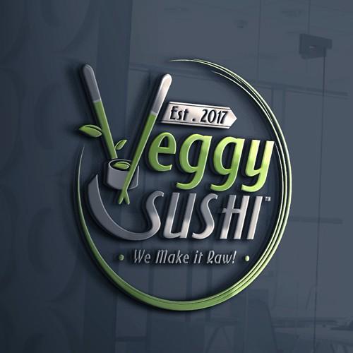 Veggy Sushi Restaurant