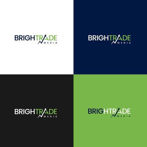 BrighTrade Media