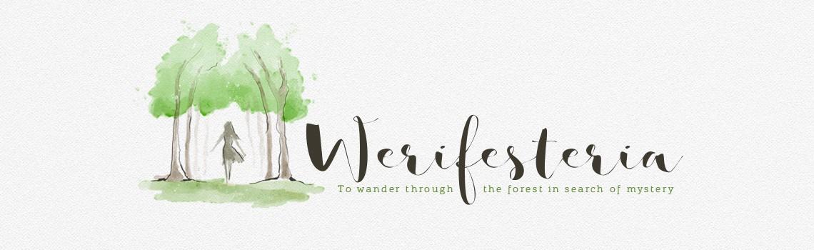New Memoir Blog needs a logo, and header for a wordpress blogsite
