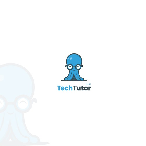 TechTutor