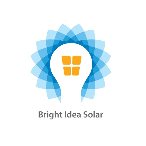 UK solar installation company